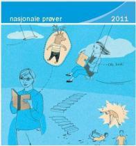 nasjonale_proever_2011