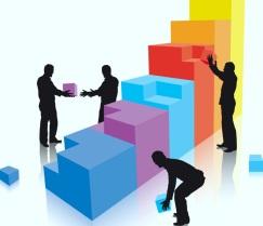 Bilde hentet fra: http://www.bloglet.com/how-to-support-economic-development/ (24.11.13)
